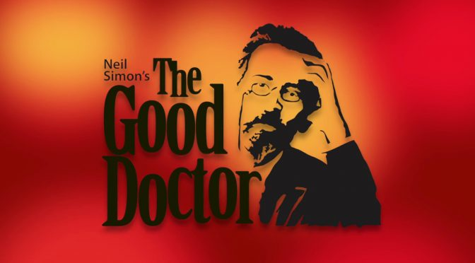 Auditions for THE GOOD DOCTOR