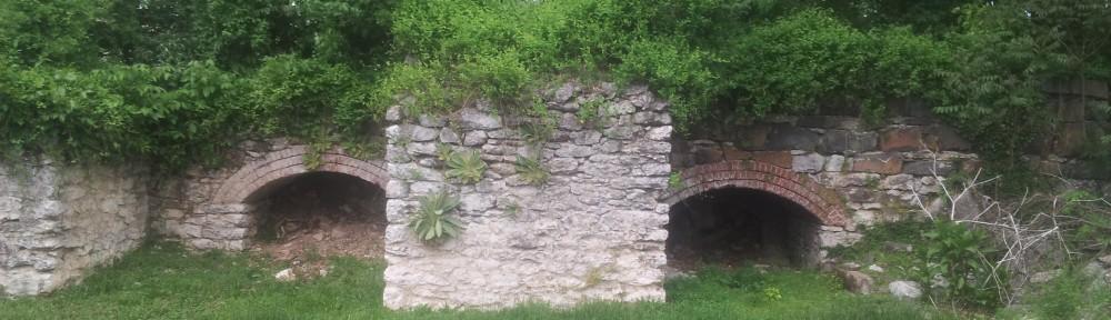 NOVA's Public History and Historic Preservation Certificate Program