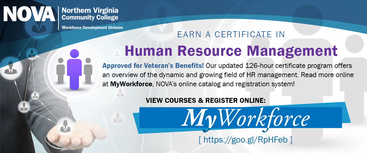 o how human resource management has developed Local knowledge, in combination with knowledge of human resource management in developed countries, they are able to offer a special and unique understanding of human resource management in their developing countries.